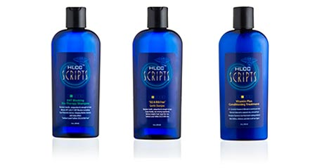 HLCC-Scripts-Shampoos-Category