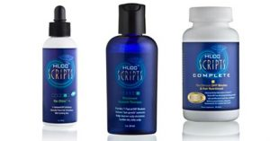 Hair-Growth-Stimulation-Product-Category_1